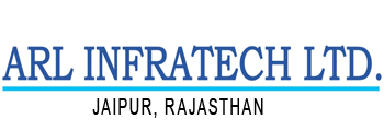 ARL Infratech Limited