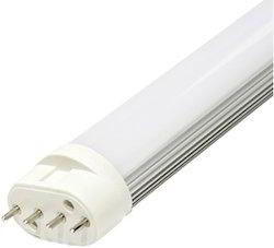9W LED PL Lamp