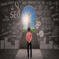 Digital Content Development Services