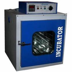 Automatic BOD Incubator (Eco-friendly)