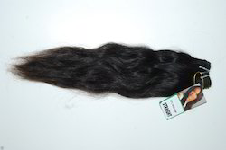 Best Quality Human Hair