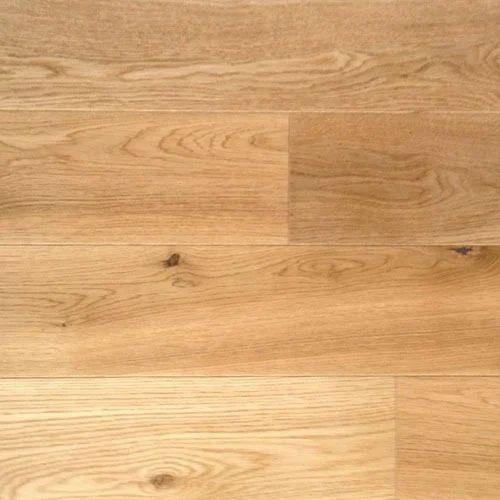 Engineered Wooden Flooring Oak Engineered Flooring Wholesale