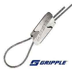 Gripple Hanger