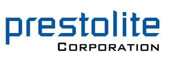 Prestolite Corporation