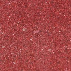 Red Granite - CH P