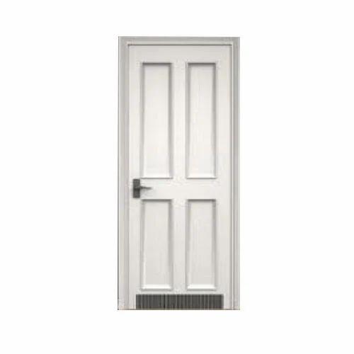 FRP Ventilation Door  sc 1 st  IndiaMART & Ventilation Doors - FRP Ventilation Door Manufacturer from Bhubaneswar