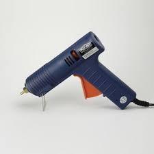 Silicon Glue Gun
