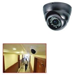 CCTV Camera for Hotel