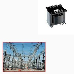 Step Down Transformer for Electronics