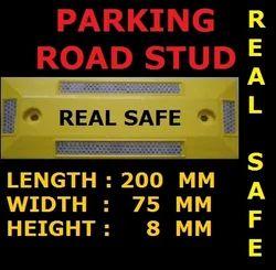 Parking Stud