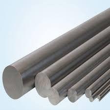 X10CrNiMoMnNbVB15-10-1 Rods & Bars