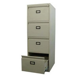 Filing Cabinets 4 Drawer
