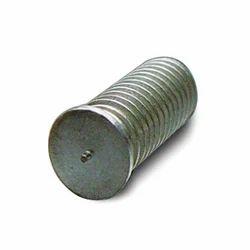 Stainless Steel Welding Studs