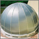 Hollow Profile Polycarbonate Sheet