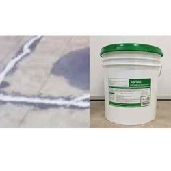 Seal Acrylic NS Crack Filler