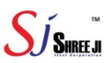 Shree Ji Steel Corporation