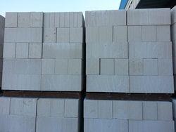 Grade 1 AAC Blocks