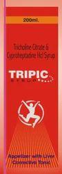 Tripic