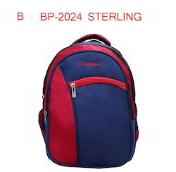 C 2024 Sterling Backpack