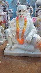 Shirdi Sai Moorti