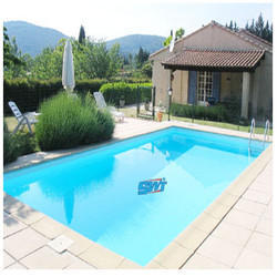 Swimming Pools & Filtration Plants