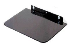dortel stand for setup box dvd dt stb 001
