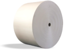 Paper Roll Slitting  Job Work