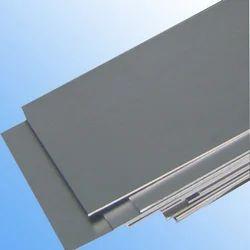 321 SS Plate I 321h SS Sheet Acerinox