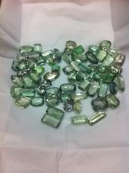 Kunjite Gemstones
