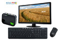 Economical Android PC Solution