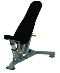 Nf7011 Multi Adjustable Bench