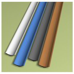 PVC Soft Edge Coving
