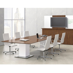 MD Room Table