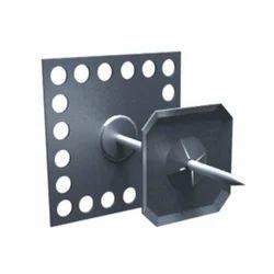 Drytech Insulation Clips