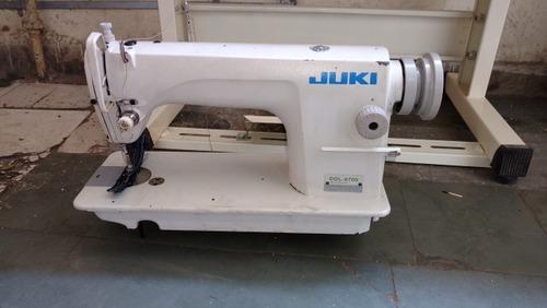 Sewing Machines Juki Ddl 40 Lock Stitch Machine Wholesale Trader Custom Juki 8700 Sewing Machine Price