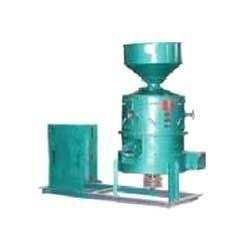 Grain Moisture Measuring Instrument