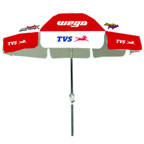 Umbrella Canopy  sc 1 st  IndiaMART & Promotional Canopy - Umbrella Canopy Manufacturer from New Delhi