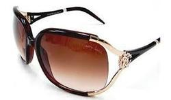 Designer Ladies Sunglasses