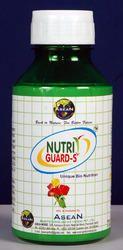 Bio Nutrition Nutriguard S