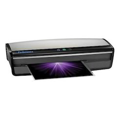 Office Fellowes Laminators