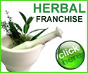 Herbal Pharma Franchise in UttarPradesh