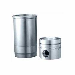 Refrigeration Compressor Piston Cylinder