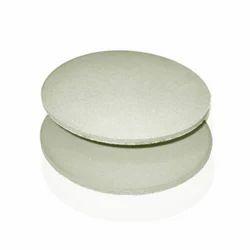 Aluminium Oxide Sanding Sponges