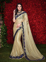Designer Ladies Sarees