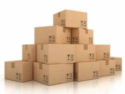Retail Corrugated Box  sc 1 st  Pack u0027Nu0027 Print & Relocation Boxes Manufacturer from Mumbai Aboutintivar.Com