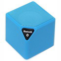 X3 Bluetooth Speaker