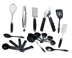 Kawachi Kitchen Tool & Gadget