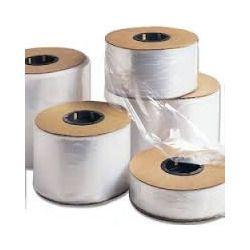 LDPE Plastic Roll