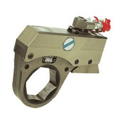 Hydraulic Torque Wrench