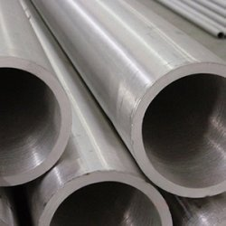 Stainless Steel Pipe 316,317,306,904L